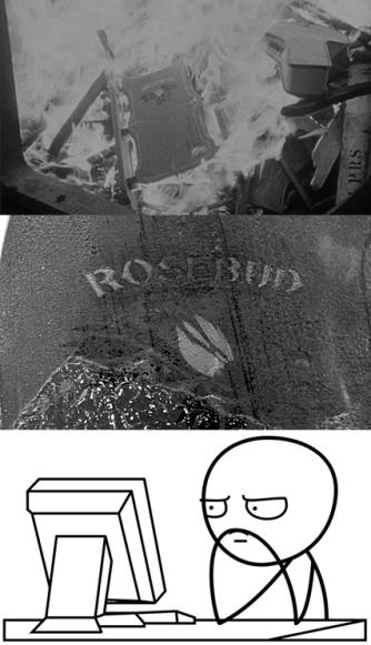 Rosebudmeme